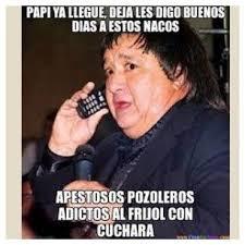 Memes Del Pirruris - best of memes del pirruris el pirruris quotes quotesgram memes del pirruris jpg