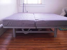 best futons best futon ikea australia how to buy futon ikea u2013 vaneeesa all