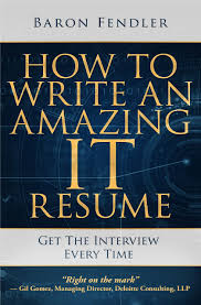 how to write an awesome resume how to write an essay on a book