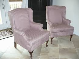 how to cover a chair fresh wingback chair cover 39 photos 561restaurant