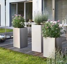 popular 194 list modern planters outdoor