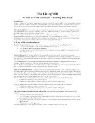 best photos of sample will template sample last will and