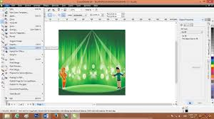 corel draw x4 error reading file export file format corel to others reviews daily