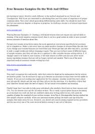 web based resume builder web based resume examples virtren com 1414506828544fa94c461fe 141028093351 conversion gate02 thumbnail 4