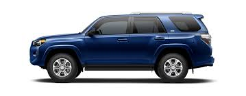 toyota 4runner 2014 colors 2018 toyota 4runner 4wd suv keep it