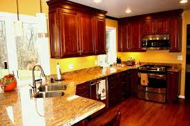kitchen appliance ideas kitchen appliance buying guide hgtv kitchen styles cabinet design