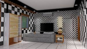 interior home design tutorial sketchup tutorial youtube