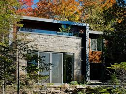 stone inhabitat green design innovation architecture green