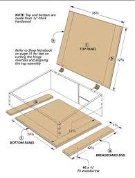 Diy Desk Plan 26 Beautiful Desk Plans Woodworking Egorlin
