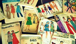 Home Sew Catalog The Best Sewing Pattern Makers Today