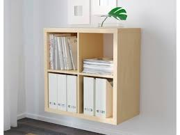 libreria kallax 27 square bookcase ikea the best 28 images of square bookcase