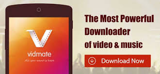 video format za android top 9 free and best video downloader apps for android to save videos