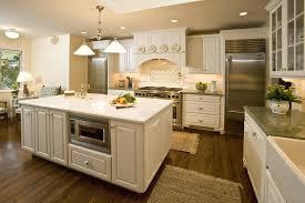 cabinet for kitchen appliances under cabinet appliances kitchen under cabinet range hood gas range