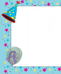free email birthday cards with music u2013 gangcraft net