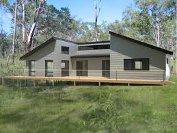Country Home Floor Plans Australia Best 25 Country Modular Homes Ideas On Pinterest Log Cabin