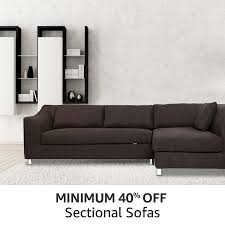 Used Sofa In Bangalore Sofas Buy Sofas U0026 Couches Online At Best Prices In India Amazon In