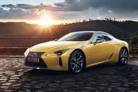 lexus of bridgewater com lexus lc new york international auto show