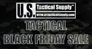 best black friday tire deals 2013 tactical black friday 2013 soldier systems daily