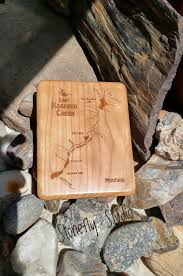 Fryingpan Arkansas Project System Map Southeastern Colorado 33 Best Colorado River Map Fly Boxes Images On Pinterest