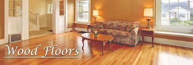 jim zane flooring sales and installations lehigh valley pa