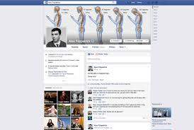 here u0027s how facebook u0027s news feed actually works time