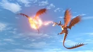 image hookfang u0027s nemesis 43 png train dragon wiki