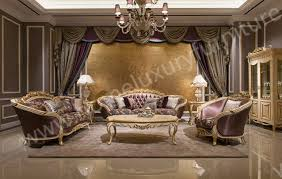 Living Room Sofas On Sale Sofa Room Sofa Home Furniture Royal Date Sofa Sale In Fair