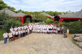 18 12 2014 all inclusive holiday with new culinary delights