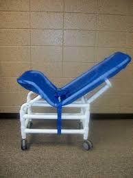 chair definition otter bath chair hcpcs home chair decoration