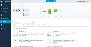 quickbooks online pricing features reviews u0026 comparison of