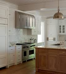 Cabinets To Go Oakland Ca Cabinets To Go Reviews Illinois Nrtradiant Com