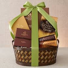 dean and deluca gift basket us interior designs easter basket heaven