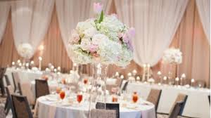 wedding venues birmingham al the westin birmingham