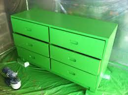 decor sanity envy green campaign dresser
