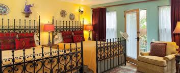 San Miguel Home Decor by Four Kachinas Inn San Miguel U2013 Room 3
