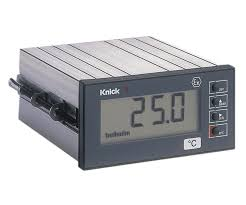 process indicator 830 s1 knick