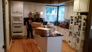 painting kitchen cabinets denver best prices painting kitchen