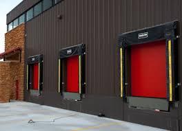 Overhead Door Model 610 Commercial Garage Doors Haas 600 Series Garage Doors For Buffalo