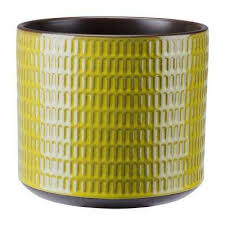 ceramic planters pots u0026 planters the home depot