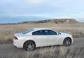 four door dodge charger 2015 dodge charger is still america s only four door car