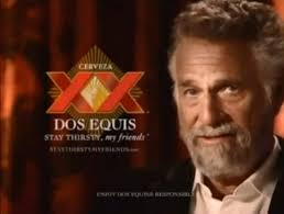 Make Your Own Most Interesting Man In The World Meme - top 10 funniest most interesting man in the world lines ny daily