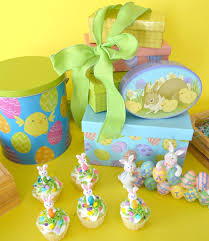 easter gifts easter gifts from gourmet gift baskets printables for kids
