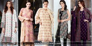 bareeze winter collection 2015 2016 prices embroidered classic