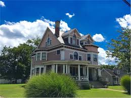 Multi Family Homes Multi Family Homes For Sale Sussex County Real Estate Sales Kw Realty