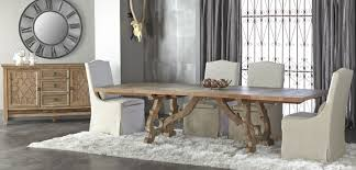 11 Piece Dining Room Set About Our Furniture