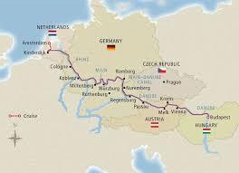 grand european tour viking budapest amsterdam