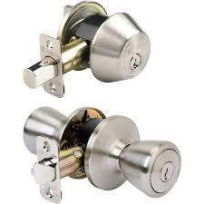 Door Handles For Bedrooms Bedroom Fabulous Bedroom Door Lock Walmart Deadbolt Lock