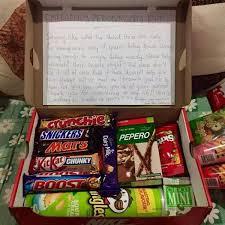 best 25 girlfriend surprises ideas on pinterest surprise