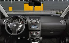 nissan qashqai 2008 interior nissan dualis 2 0 2011 auto images and specification