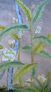 32 best chinosierie palette images on pinterest chinoiserie